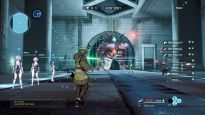 Sword Art Online: Fatal Bullet - Screenshots - Bild 39