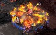 Heroes of the Storm - Screenshots - Bild 6
