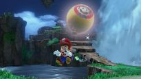 Super Mario Odyssey - Screenshots - Bild 6