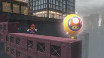Super Mario Odyssey - Screenshots - Bild 10