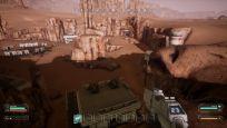 Memories of Mars - Screenshots - Bild 6