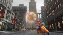 Super Mario Odyssey - Screenshots - Bild 7