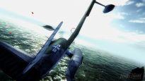 Flying Tigers: Shadows Over China - Screenshots - Bild 4