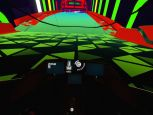 WipEout: Omega Collection - Screenshots - Bild 36