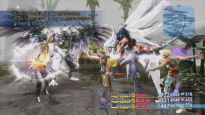 Final Fantasy XII: The Zodiac Age - Screenshots - Bild 9