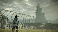 Shadow of the Colossus - Screenshots - Bild 15