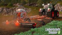 Landwirtschafts-Simulator 17 - Screenshots - Bild 7