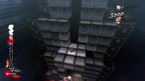 Catherine: Full Body - Screenshots - Bild 19