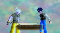 Dragon Ball Xenoverse 2 - Screenshots - Bild 7
