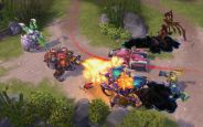 Heroes of the Storm - Screenshots - Bild 7