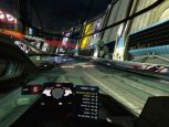 WipEout: Omega Collection - Screenshots - Bild 14