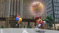 Super Mario Odyssey - Screenshots - Bild 1
