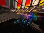 WipEout: Omega Collection - Screenshots - Bild 30
