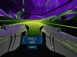 WipEout: Omega Collection - Screenshots - Bild 17