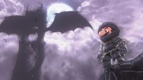 Super Mario Odyssey - Screenshots - Bild 5