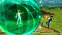 Dragon Ball Xenoverse 2 - Screenshots - Bild 3