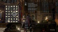 Code Vein - Screenshots - Bild 9