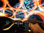 WipEout: Omega Collection - Screenshots - Bild 11