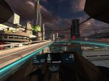 WipEout: Omega Collection - Screenshots - Bild 12