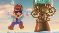 Super Mario Odyssey - Screenshots - Bild 2