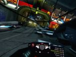 WipEout: Omega Collection - Screenshots - Bild 4