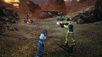 Sword Art Online: Fatal Bullet - Screenshots - Bild 20