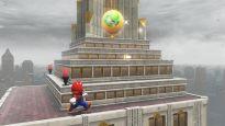 Super Mario Odyssey - Screenshots - Bild 21