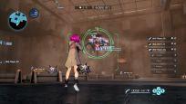 Sword Art Online: Fatal Bullet - Screenshots - Bild 37