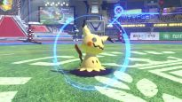 Pokémon Tekken DX - Screenshots - Bild 14