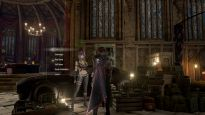 Code Vein - Screenshots - Bild 8