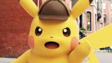Meisterdetektiv Pikachu - News