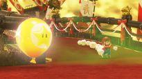 Super Mario Odyssey - Screenshots - Bild 15