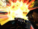 WipEout: Omega Collection - Screenshots - Bild 13