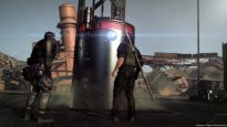 Metal Gear Survive - Screenshots - Bild 8