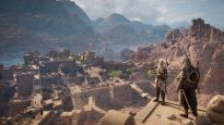 Assassin's Creed: Origins - Screenshots - Bild 1