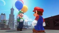 Super Mario Odyssey - Screenshots - Bild 9