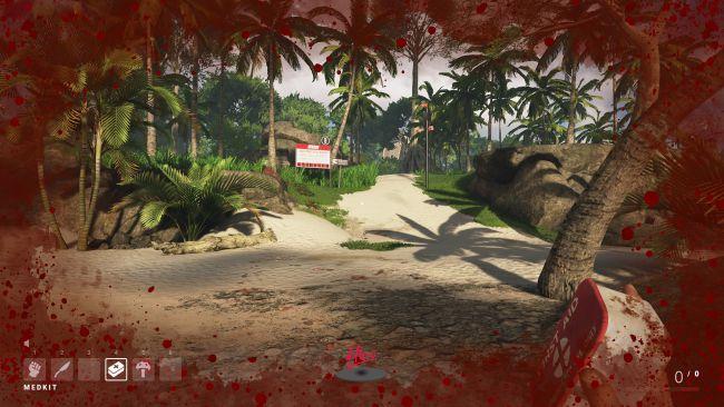 SOS - Screenshots - Bild 5