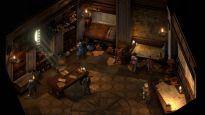 Pillars of Eternity II: Deadfire - Screenshots - Bild 3