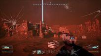 Memories of Mars - Screenshots - Bild 16