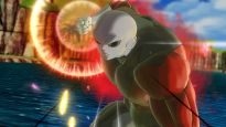 Dragon Ball Xenoverse 2 - Screenshots - Bild 11