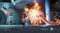 Sword Art Online: Fatal Bullet - Screenshots - Bild 22