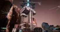 Memories of Mars - Screenshots - Bild 9