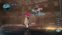 Sword Art Online: Fatal Bullet - Screenshots - Bild 36