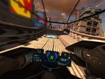 WipEout: Omega Collection - Screenshots - Bild 29
