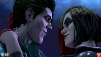Batman: The Enemy Within - Screenshots - Bild 5