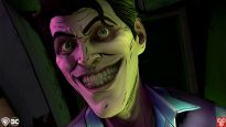 Batman: The Enemy Within - Screenshots - Bild 4