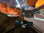 WipEout: Omega Collection - Screenshots - Bild 43