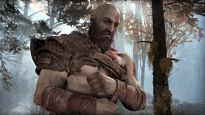 God of War - Screenshots - Bild 2