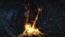 Dark Souls: Remastered - News