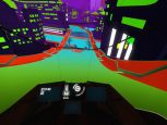 WipEout: Omega Collection - Screenshots - Bild 35